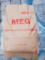Hóa chất giảm điện trở đất GEM MEG